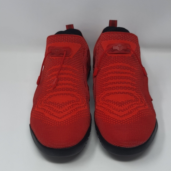 blue suede shoes brand HEAT Ledger YouTube
